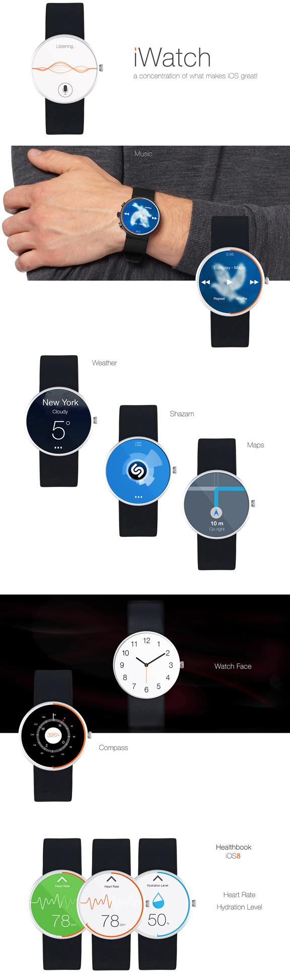 dizayner-sozdal-kontsept-iwatch-v-klassicheskom-dizayne-