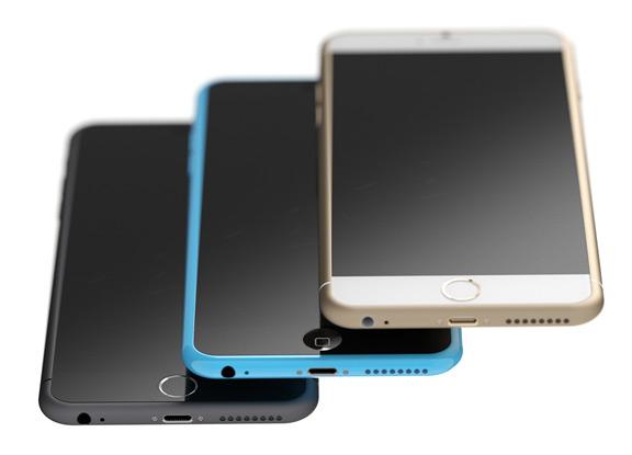 dizayner-sravnil-dizayn-iphone-6-i-iphone-6c-------------