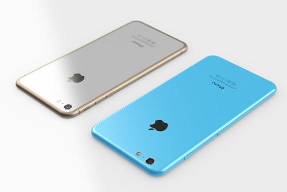 dizayner-sravnil-dizayn-iphone-6-i-iphone-6c-