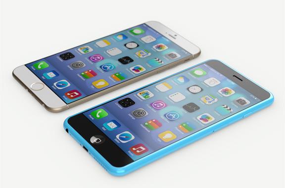dizayner-sravnil-dizayn-iphone-6-i-iphone-6c---