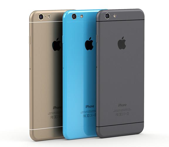 dizayner-sravnil-dizayn-iphone-6-i-iphone-6c--------
