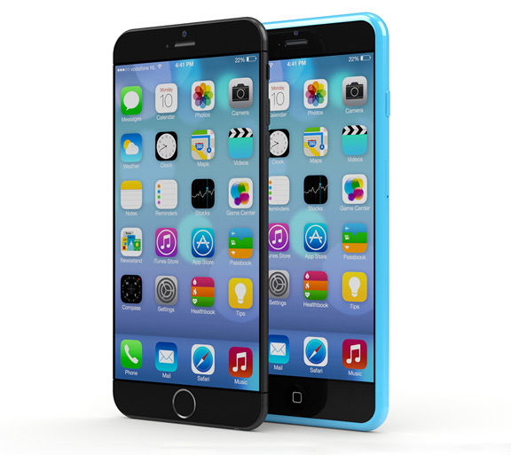 dizayner-sravnil-dizayn-iphone-6-i-iphone-6c---------