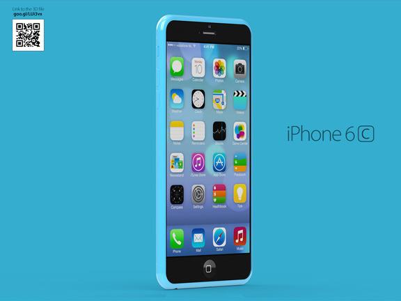 dizayner-sravnil-dizayn-iphone-6-i-iphone-6c----------