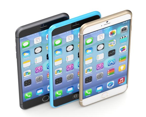 dizayner-sravnil-dizayn-iphone-6-i-iphone-6c------------