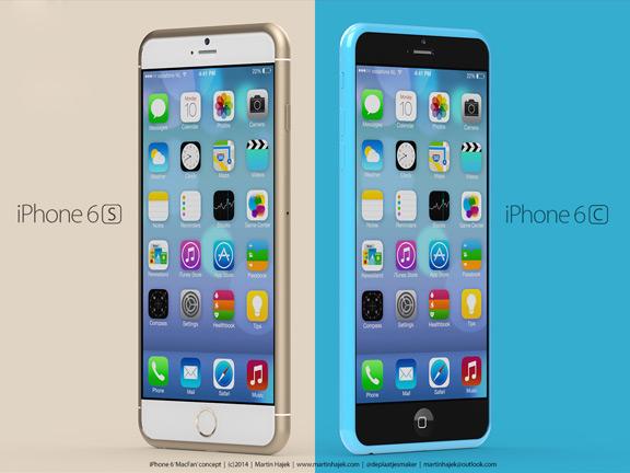 dizayner-sravnil-dizayn-iphone-6-i-iphone-6c