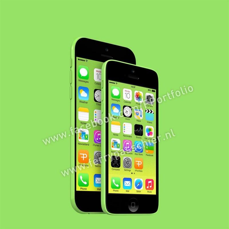 kak-budet-vyiglyadet-iphone-6c-dizayner-pokazal-sochnyie-renderyi