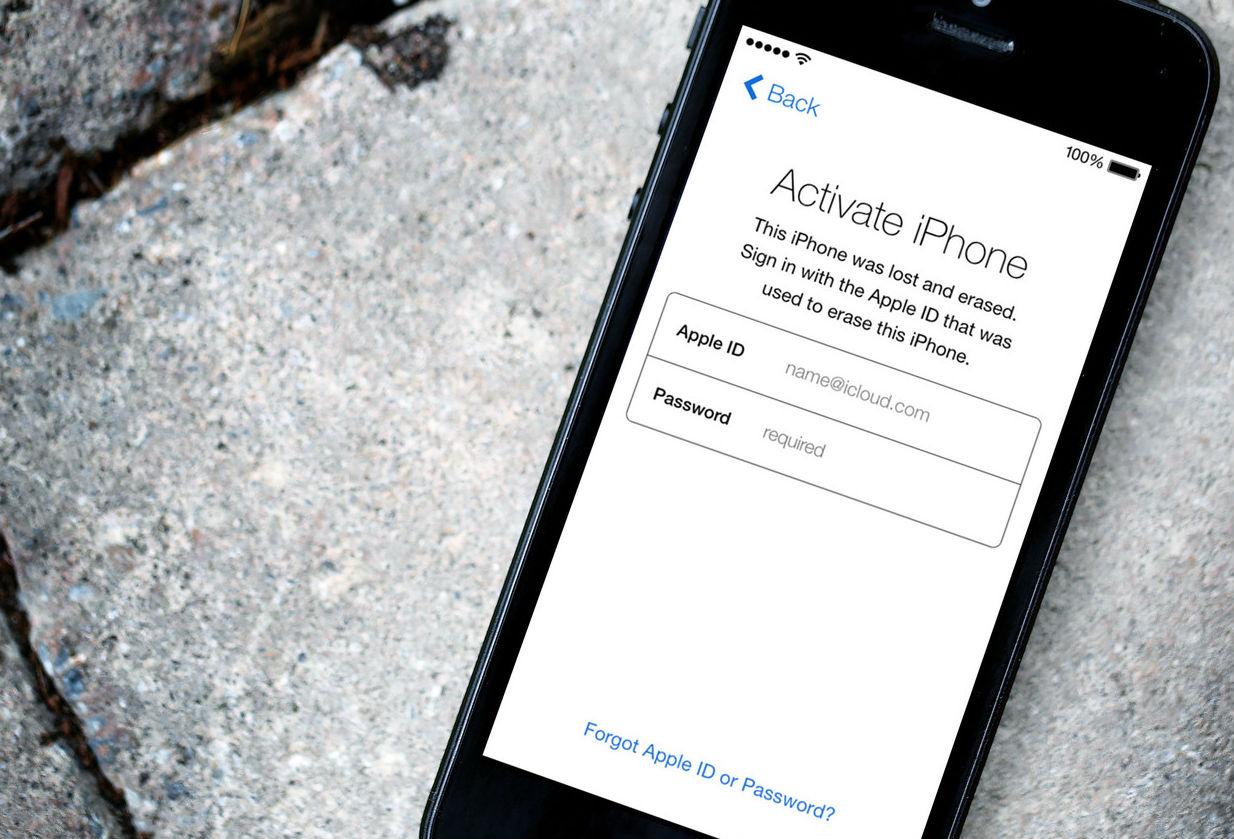 kak-otklyuchit-find-my-iphone-i-activation-lock-bez-vvoda-parolya-bloger-nashel-sposob