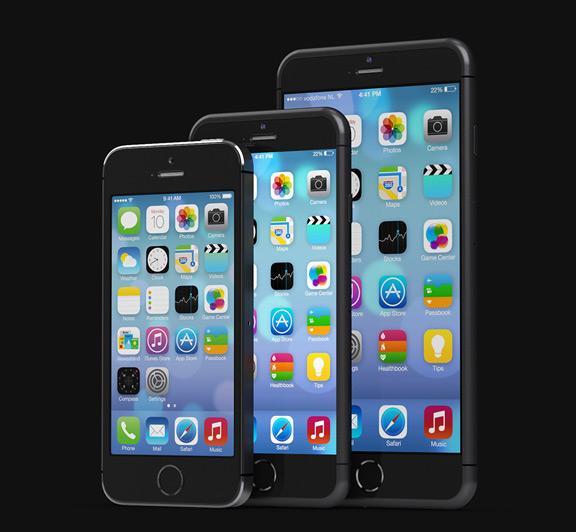 kontsept-iphone-6-s-displeem-4-7-dyuymov-ot-dizaynera-martina-hayeka-----------------