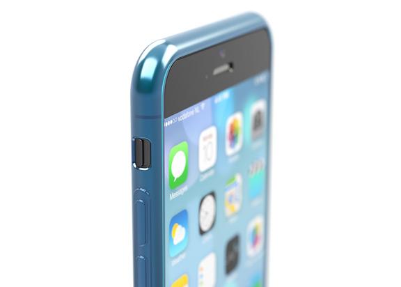 kontsept-iphone-6-s-displeem-4-7-dyuymov-ot-dizaynera-martina-hayeka-