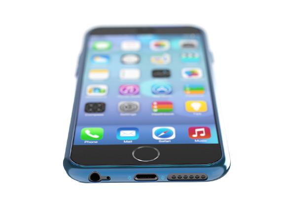 kontsept-iphone-6-s-displeem-4-7-dyuymov-ot-dizaynera-martina-hayeka--