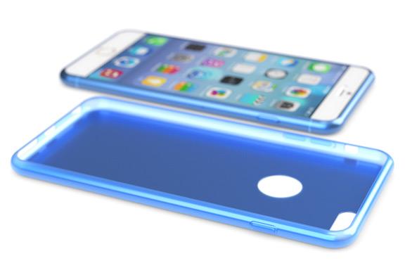 kontsept-iphone-6-s-displeem-4-7-dyuymov-ot-dizaynera-martina-hayeka------
