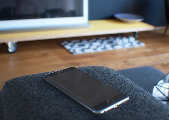 kontsept-iphone-6-s-displeem-4-7-dyuymov-ot-dizaynera-martina-hayeka-------