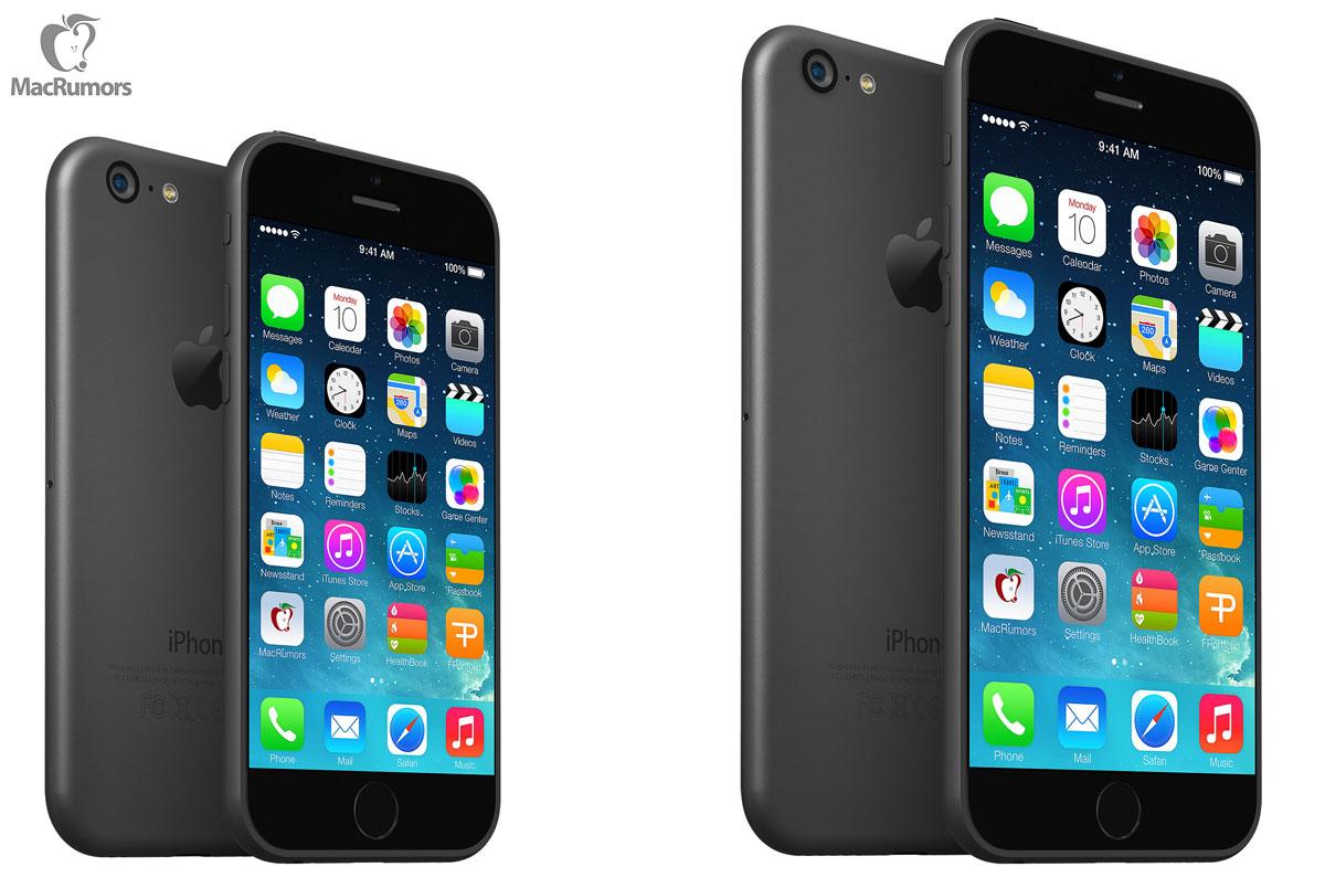 rendery-iphone-6-na-osnove-konstruktivnyx-sxem-utekshix-v-set-