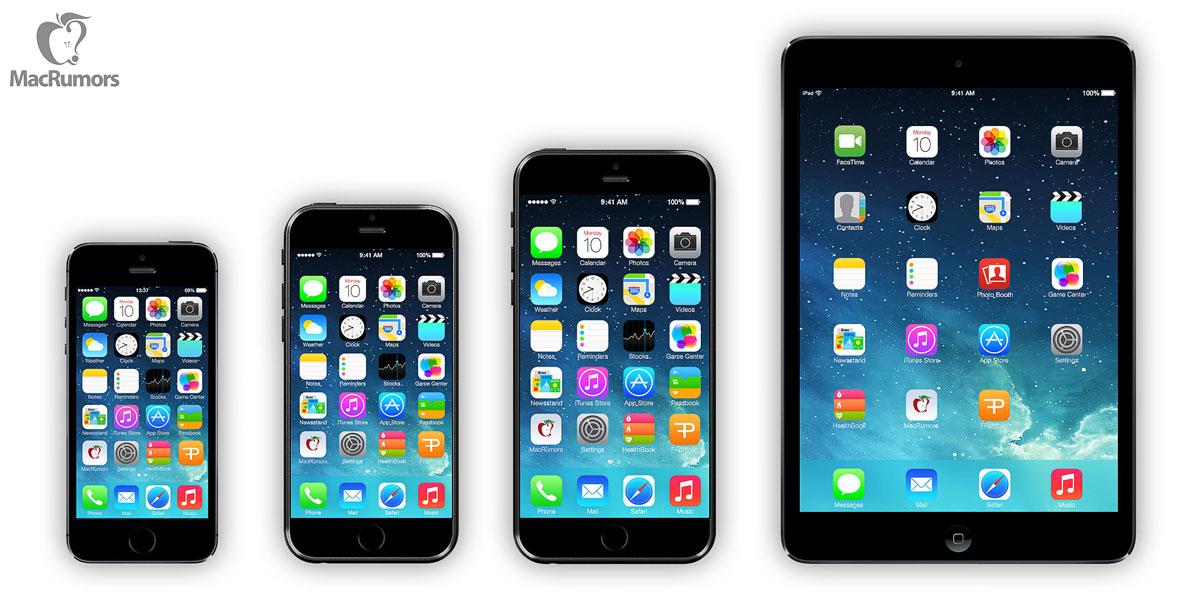 rendery-iphone-6-na-osnove-konstruktivnyx-sxem-utekshix-v-set----
