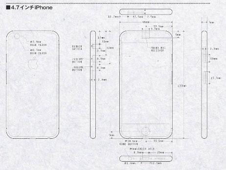 rendery-iphone-6-na-osnove-konstruktivnyx-sxem-utekshix-v-set