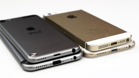 bloger-sdelal-videoobzor-iphone-6-v-sravnenii-s-iphone-5s-i-ipod-touch-5g------