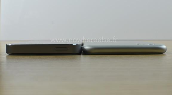 blogeryi-prodolzhayut-sravnivat-prototip-iphone-6-s-iphone-5s-foto-i-video---