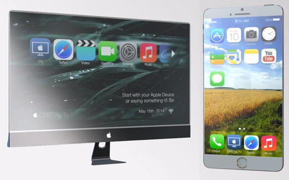 cristal-tv-kontsept-apple-itv-s-prozrachnyim-displeem-47-dyuymov