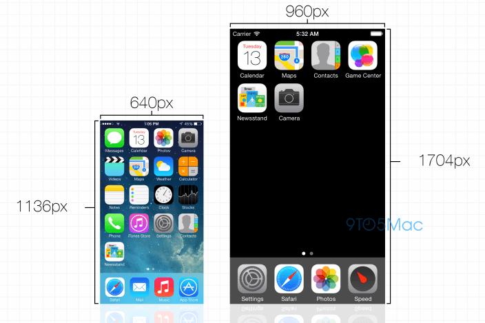 ekran-iphone-6-budet-imet-razreshenie-1704-h-960-pikseley--
