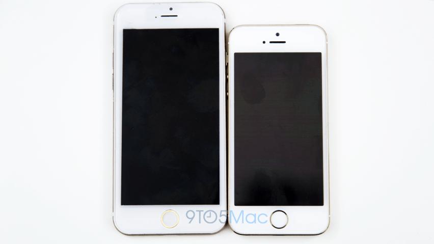 ekran-iphone-6-budet-imet-razreshenie-1704-h-960-pikseley