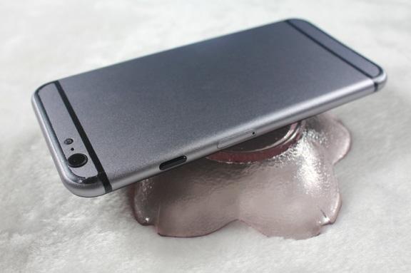 fotografiya-iphone-6-v-zolotom-korpuse-poyavilas-v-seti---