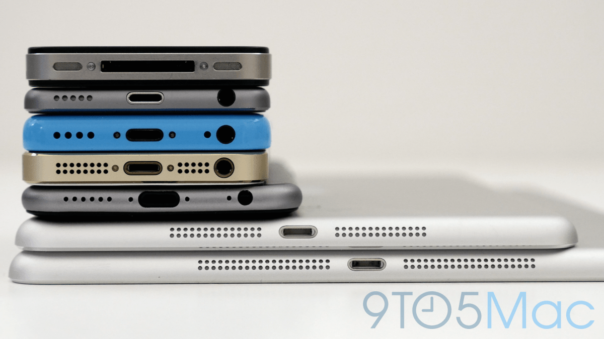 iphone-6-sravnili-s-ipad-air-ipad-mini-iphone-5s-iphone-5c-iphone-4s-i-ipod-touch------------