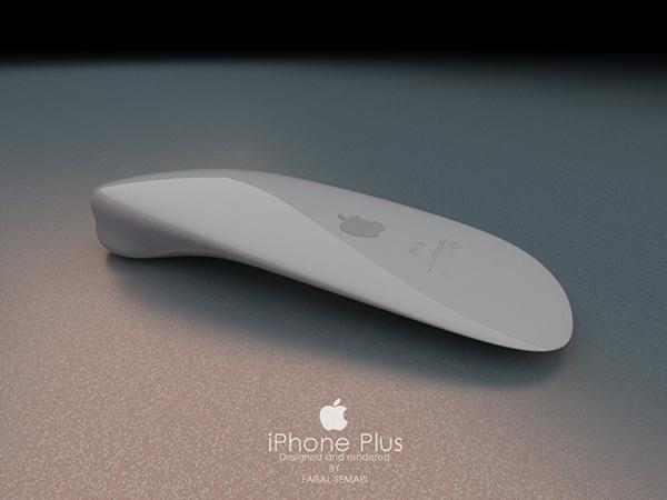 iphone-plus-dizayner-pokazal-futuristicheskiy-kontsept-sleduyushhego-iphone-