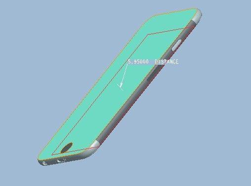 renderyi-4-7-dyuymovogo-iphone-6-rasskazali-o-dizayne-novinki-----