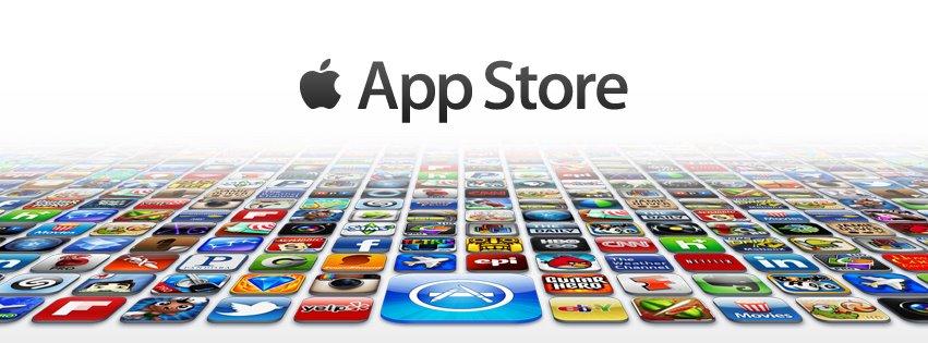samyie-dorogie-prilozheniya-iz-app-store