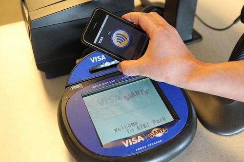 v-iphone-6-budet-integrirovana-tehnologiya-nfc