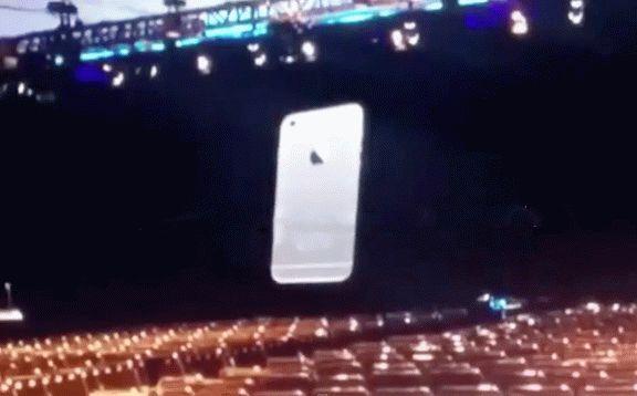 apple-gotovitsya-k-prezentatsii-iphone-6-video