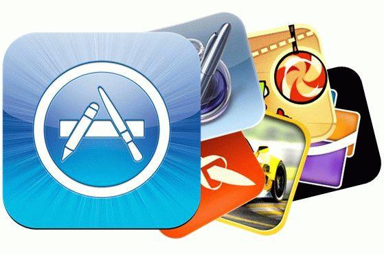 apple-nachala-vesti-stroguyu-politiku-v-app-store