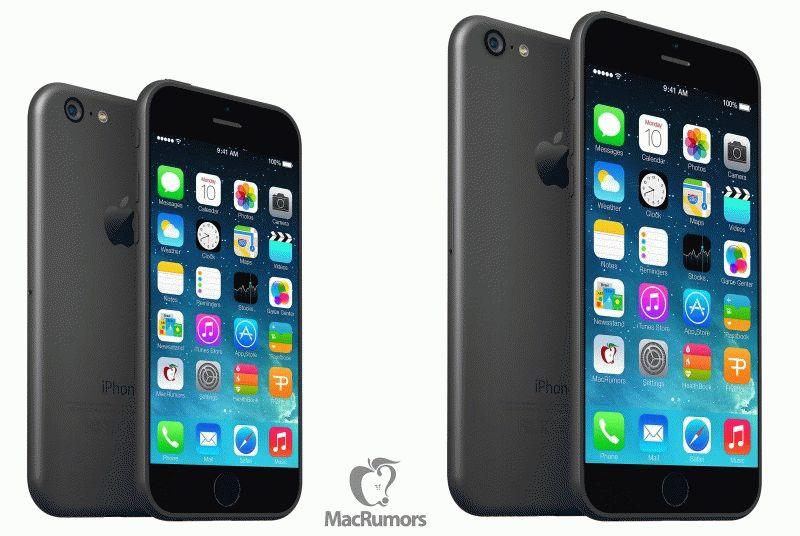 apple-planiruet-vyipustit-5-5-dyuymovyiy-iphone-odnovremenno-s-4-7-dyuymovoy-modelyu-osenyu