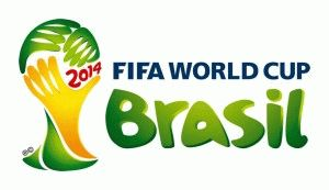 fifa-world-cup-2014-app-store