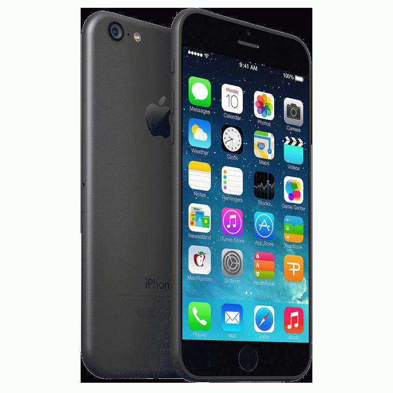 iphone-6-modul-nfc-besprovodnaya-zaryadka-podderzhka-6g-novyiy-dizayn