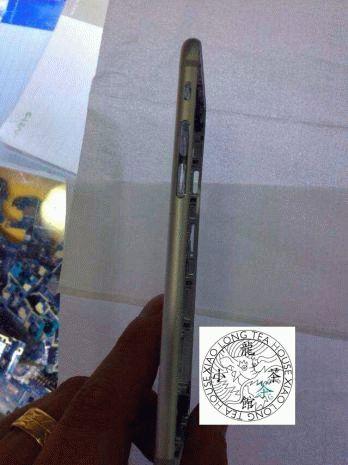 iphone-6-poluchit-ultra-tonkiy-korpus-novyie-foto--