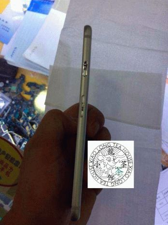 iphone-6-poluchit-ultra-tonkiy-korpus-novyie-foto----