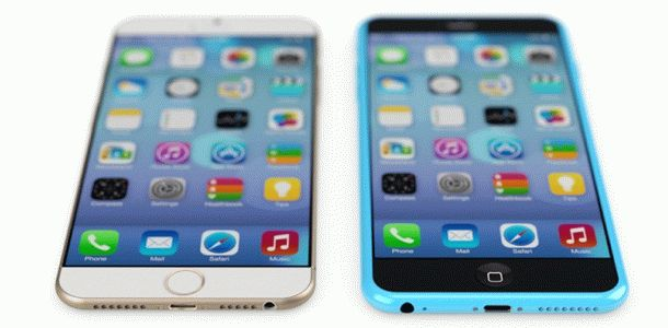 iphone-6-tech-touch