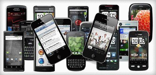 konkurentsiya-sredi-smartfonov-tolko-narashhivaetsya
