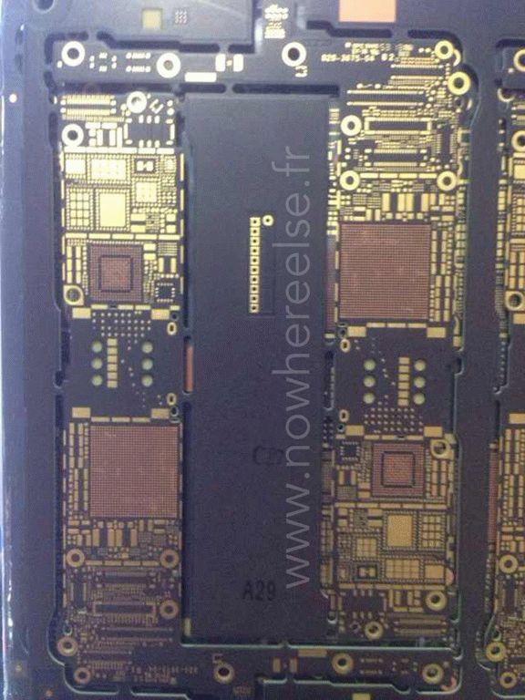 iphone-6-poluchit-modul-nfc-dlya-soversheniya-elektronnyih-platezhey-novyie-foto--------
