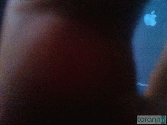 iphone-6-sfotografirovali-na-google-glass-----