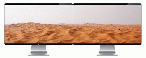 kontsept-monitora-4k-cinema-display-