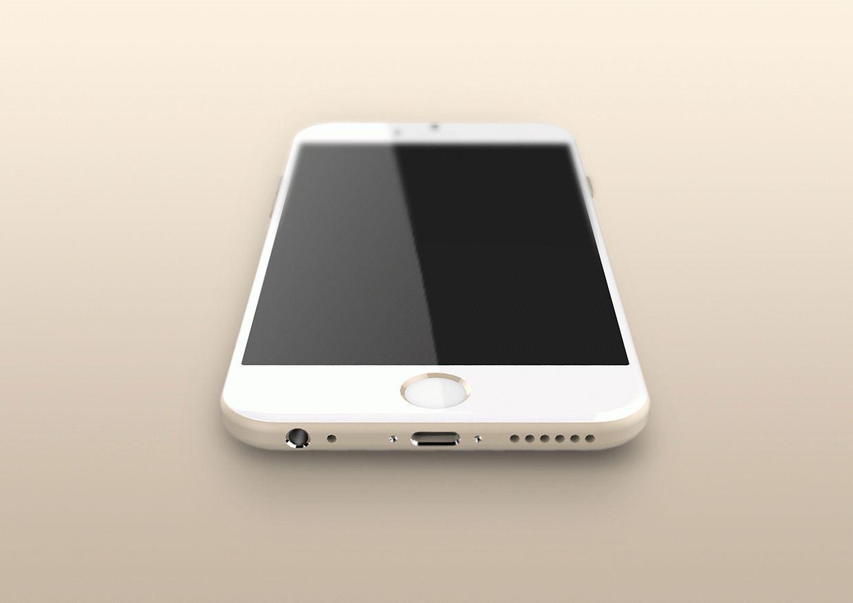 krasivyie-renderyi-iphone-6-v-serebristom-zolotom-i-serom-tsvete-korpusa--