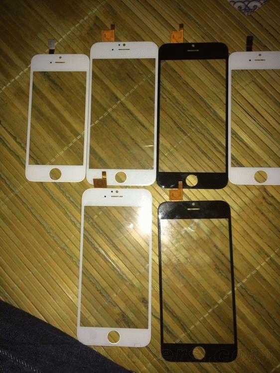 naskolko-iphone-6-budet-bolshe-chem-iphone-5s--