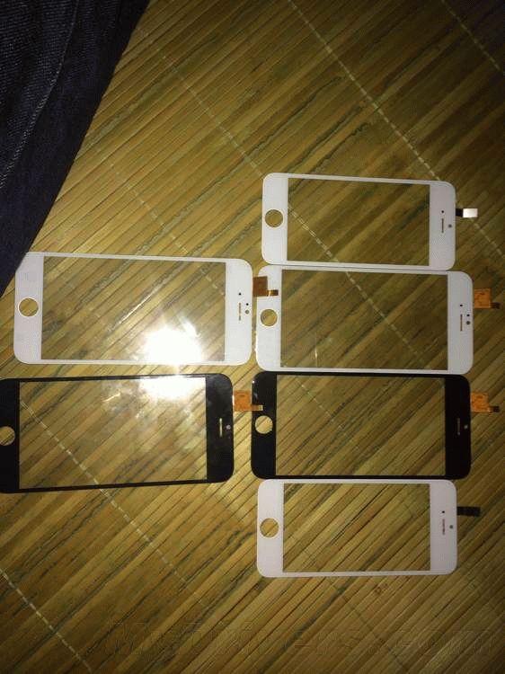 naskolko-iphone-6-budet-bolshe-chem-iphone-5s