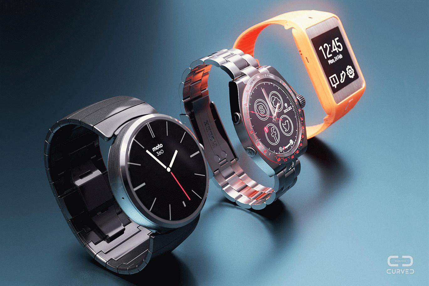 smi-rassekretili-datu-vyihoda-iwatch-i-5-5-dyuymovogo-iphone-6