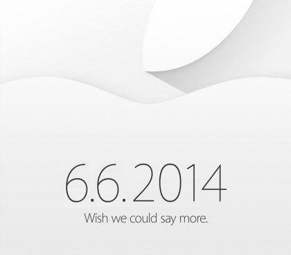 apple-nameknula-na-vyihod-dvuh-novyih-iphone-6-i-iwatch-taynyiy-smyisl-priglasheniy-