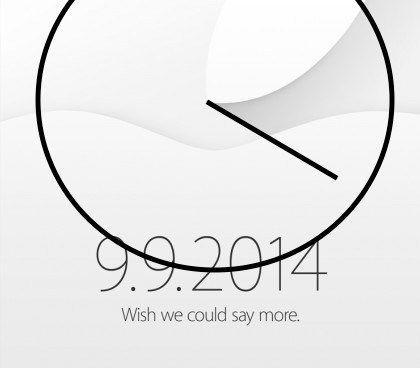 apple-nameknula-na-vyihod-dvuh-novyih-iphone-6-i-iwatch-taynyiy-smyisl-priglasheniy---