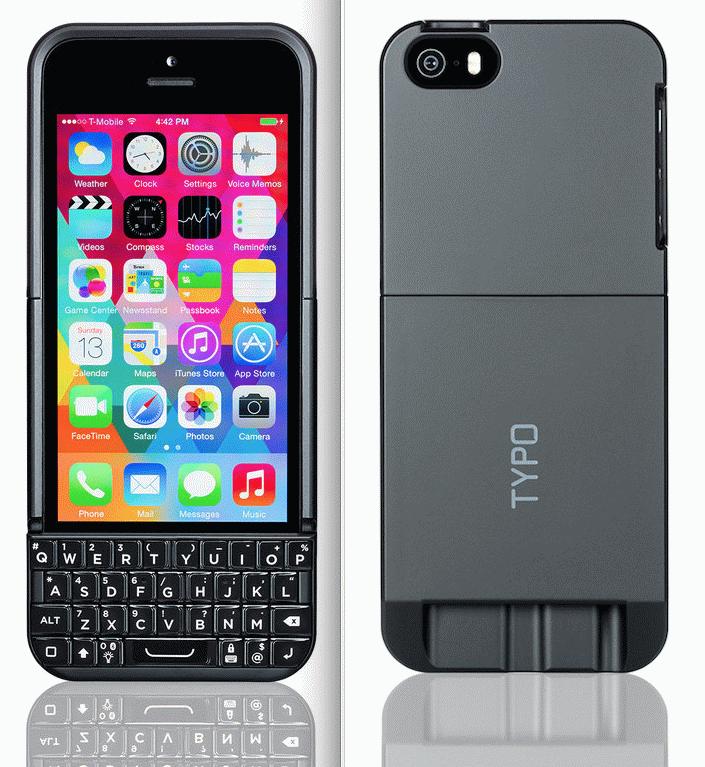 chehol-klaviatura-typo-2-prevrashhaet-iphone-v-blackberry-