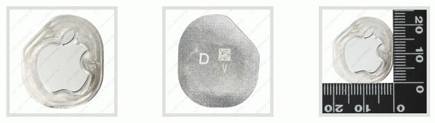 eshhe-bolshe-foto-komplektuyushhih-ot-iphone-6-logotip-osnovnaya-kamera-i-ne-tolko-